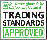 Nottinghamshire Trading Standards